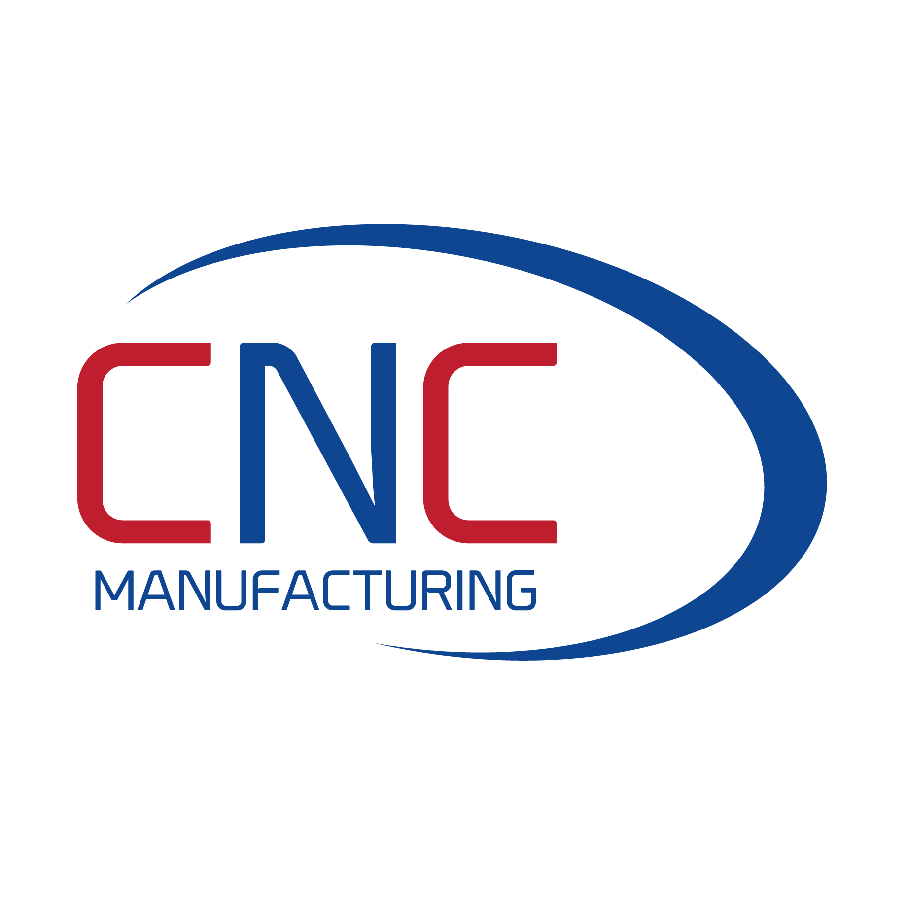 CNC Manufacturing | Specializing In The Precision Machining of Small ...