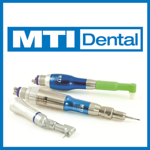 MTI Dental (MTI Precision Products, LLC.), a Division of CNC Manufacturing, Inc.